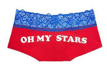VS OhMyStars